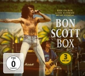 AC-DC-BON-SCOTT-BOX-2-CD-DVD-NEUF