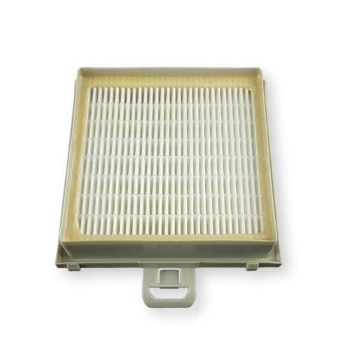 Hepafilter geeignet für Bosch BSG82040//01 Ergomaxx Hepa Active2000 W