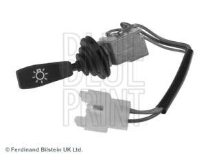 Blue-Print-Headlight-Light-Switch-ADJ131403-BRAND-NEW-5-YEAR-WARRANTY