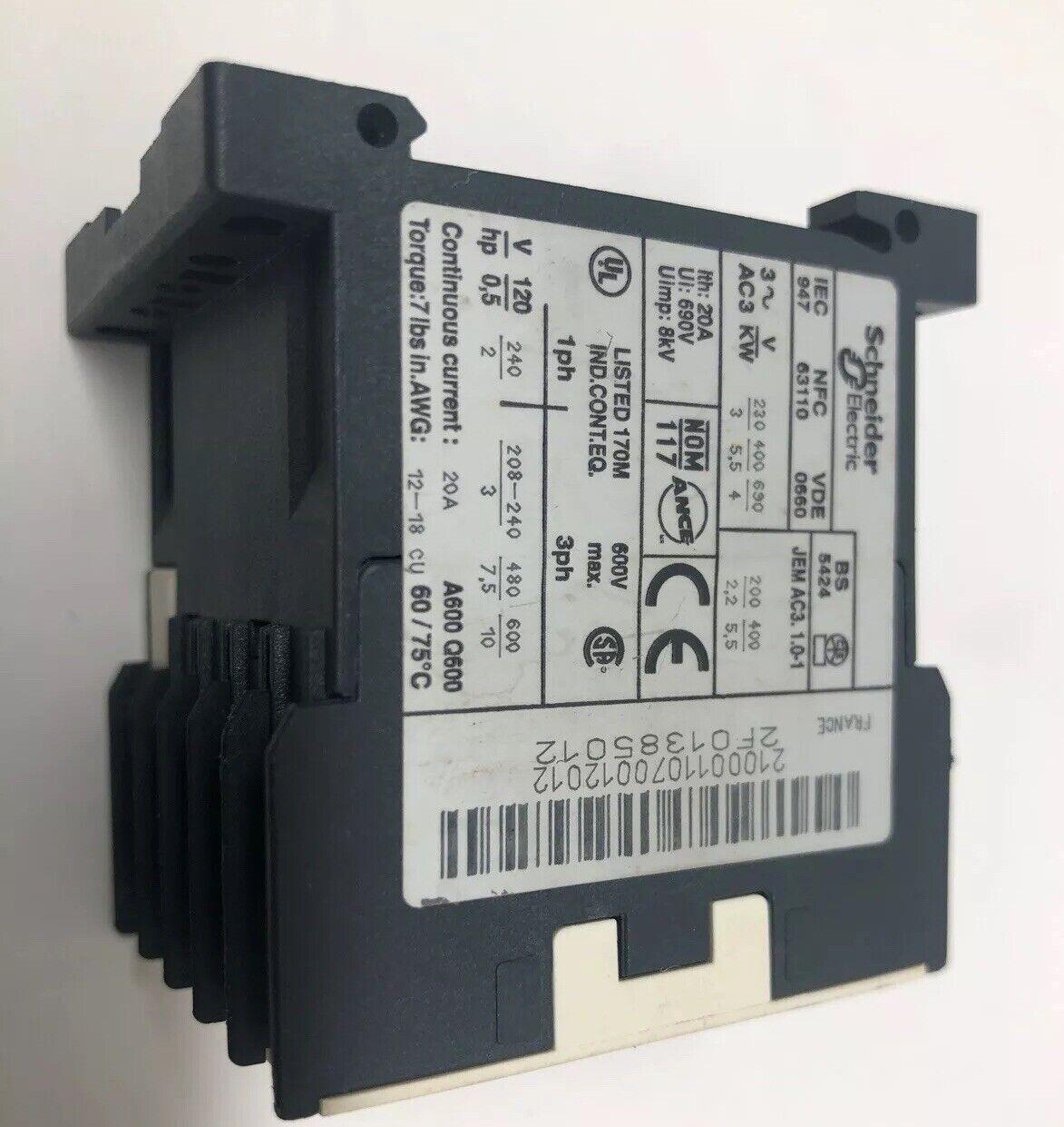 3pcs DIY 5V 2A Voltage Regulator Junction Box Solar Panel