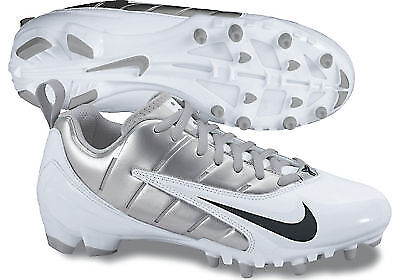 Nike Women's Speedlax III Lacrosse Cleats The latest discount shoes for men and women