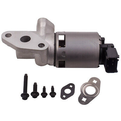 EGR Emissions Gas Recirculation Valve for Wrangler Grand Town Routan 4861674AB