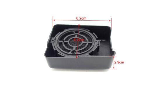 5x  47cc 49cc Air Filter Box Engine Parts Mini Bike Pocket Bike Parts Cag