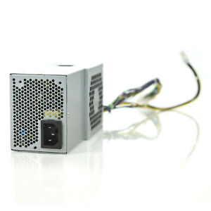 Lenovo-ThinkCentre-M72-M73-M82-M83-M93P-SFF-240W-Power-Supply-54Y8921-54Y8897