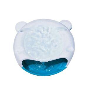 Automatic-Pet-Cat-perro-fuente-de-agua-Mute-dispensador-de-agua-para-mascota-N3