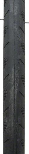 Continental Ultra Sport II Bicycle Tire 700x28 Black Folding Bead