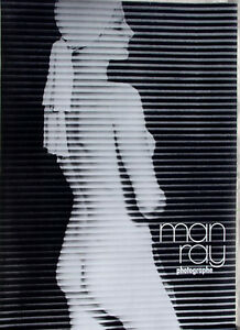 Man Ray Quot Le Store Quot Nude Woman Behind Venetian Blinds Dada