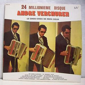 2-x-33T-Andre-VERCHUREN-LP-12-034-24-000-000eme-Disk-Musette-FESTIVAL-138-RARE