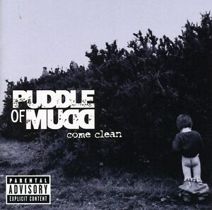 Puddle-of-Mudd-Come-Clean-New-CD-Explicit