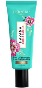 1-Havana-Camila-Cabello-Sun-Lit-Bronzer