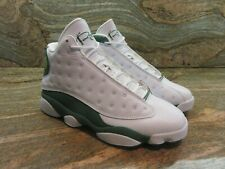 the latest 8595b e5549 Air Jordan 13 Retro Ray Allen PE Mens SNEAKERS Size 10 for ...