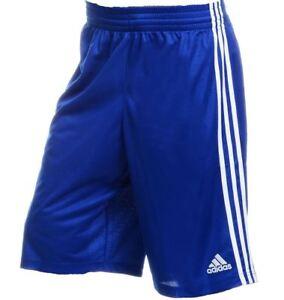 adidas Commander SH G76638 Mens Shorts~Basketball~UK S to 2XL Only ... face0e4e7213