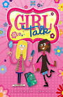 Growing Up: Girl Talk: A Survival Guide to Growing Up by Caroline Plaisted (Paperback, 2011)