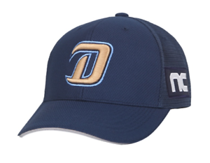 Korea Baseball League NC Dinos 2020 Authentic Pro Cap KBO Official Goods
