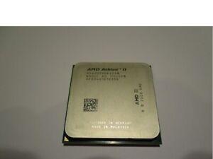 AMD-Athlon-II-X4-605e-2-3GHz-AD605EHDK42GM-Prozessor-Sockel-AM2-AM3