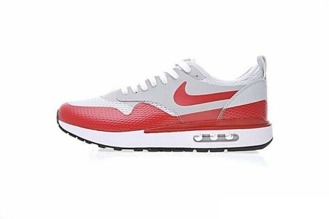 Nike Air Max 90 Premium Ltr Snakeskin UK 6 (eur 39 Vachetta Tan Ah8046 200