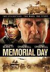 Memorial Day DVD 2011 Jonathan Bennett