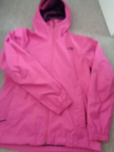 Quest Tags M W Jacket Size Coat 706421041416 Sample North The New Womens Face qtpWPnaw1
