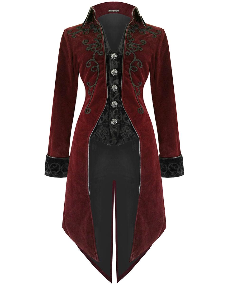 Uomo's Elegante Morbido Vera Pelle di Pecora shearling shearling Pecora in pelle giacca cappotto 50/M 0d568c