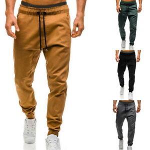 pantalon homme fitness