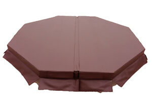 Spaform-Oslo-Hot-Tub-Cover-Octagon-Hottub-Covers-Octagonal-Spa-Form