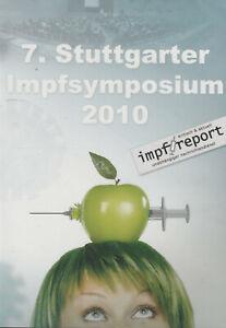 7-STUTTGARTER-IMPFSYMPOSIUM-2010-Hans-U-P-Tolzin-DVD-NEU