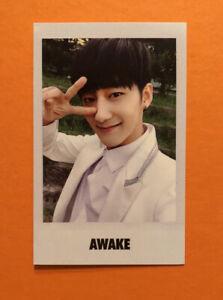 KNK-Awake-1st-Mini-Album-Jihun-Photocard