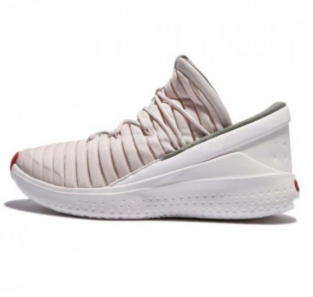 JORDAN FLIGHT LUXE men's shoes 919715 142 SIZE 10 RETAIL 120 NEW