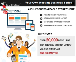 Hosting-Business-Free-Website-w-Hosting-Fully-Automated-Download-DVD-USB