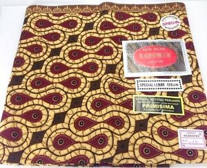 Batik Sarong Skirt Women Cultural Wrap Islamic Cotton Fashion Fabric Indonesia