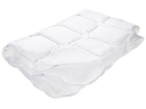 Cama manta cama manta cama wendesteppbett invierno verano manta steppbett 135 x 200 cm