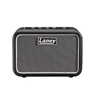 Laney-Supergroup-Mini-St-SuperG-Battery-Powered-Stereo-Guitar-Combo-Amplifier