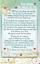 WALLET-PURSE-KEEPSAKE-CARDS-SENTIMENTAL-INSPIRATIONAL-MESSAGE-MINI-CARDS-B7 thumbnail 126