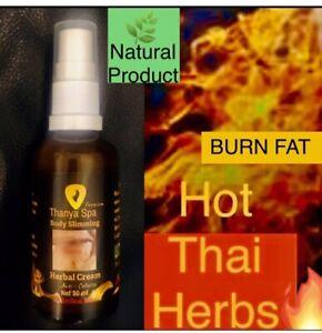 thai burner fat