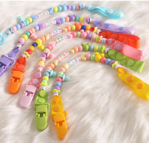 Dummy-Clips-Pacifier-Clips-High-Quality-Clips-For-Teether-Good-For-Boys-or-Girls