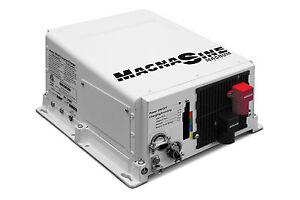 Magnum-MS2012-2000W-12V-solar-inverter-charger-onduleur-solaire-panel-pure-sine