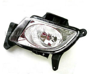 s l300 2007 2012 hyundai i30 i30cw elantra touring oem fog lamp wiring 2012 hyundai elantra wiring diagram at panicattacktreatment.co