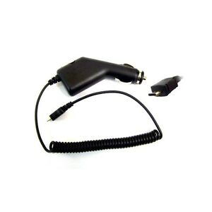 Micro-USB-In-Car-Charger-For-SAMSUNG-HTC-SONY-LG-MOTOROLA-Many-other-phones