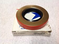 PTC PT8516N Oil and Grease Seal