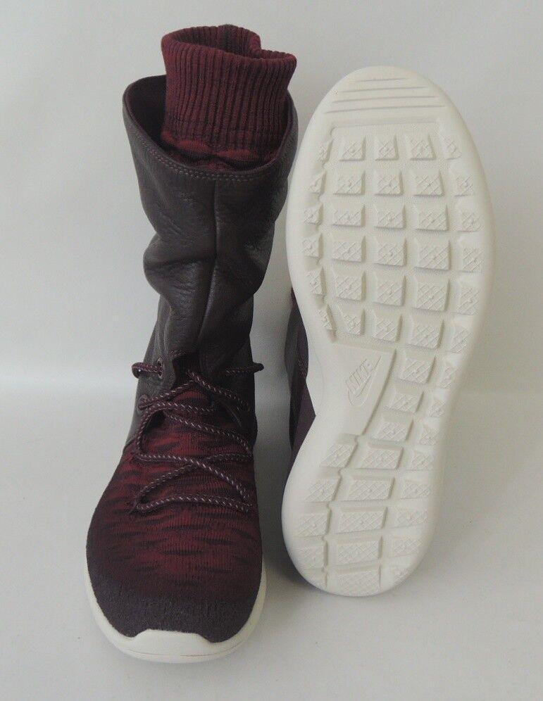 reputable site 650e4 13f5d ... Nike Air Max Vapormax Vapormax Vapormax Dbz 0ba9ee ...
