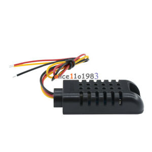 DHT21-AM2301-Digital-Temperature-Humidity-Sensor-module-SHT11-SHT15-Arduino