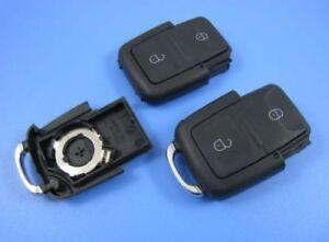 Clifford Flecha 5.1 coche alarma de seguridad y Immobiliser