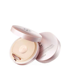 The Face Shop - Face It Aura Color Control Cream (CC Cream) #1 Radiant Beige 20g