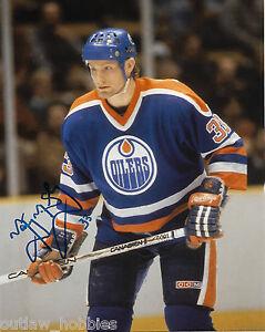 Edmonton-Oilers-Marty-McSorley-Signed-Autographed-8x10-Photo-COA-B