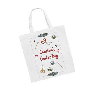 Personalised-Crochet-Long-Or-Short-Handles-Tote-Bag-Gift-Present