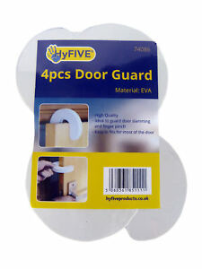 4Pc-Baby-Child-Safety-Door-Guard-Kids-Finger-Protector-Stoppers-Jammer