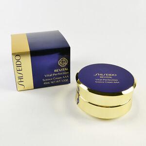 Shiseido-Revital-Vital-Perfection-Science-Cream-AAA-Full-Size-40mL-1-3-Oz