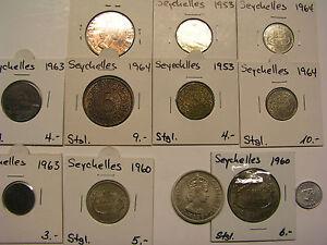 Seychelles-Seychelles-moneda-1-centavos-2-5-10-25-centavos-1-rupia-1953-1972-para-la-seleccion