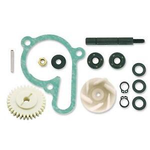 Kit-reparation-essieu-pompe-a-eau-HF985-compatible-avec-DERBI-GPR-50-R-2006