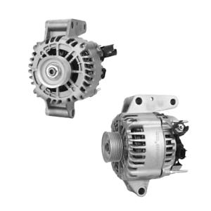 Lichtmaschine-fuer-Ford-Mondeo-III-Jaguar-X-Type-1478608-1S7T10300BA-CA1638IR